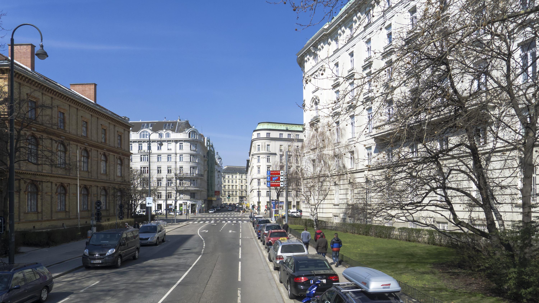 Wien 01 Oskar-Kokoschka-Platz a.jpg