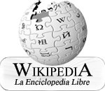 Preferimos Wikipedia
