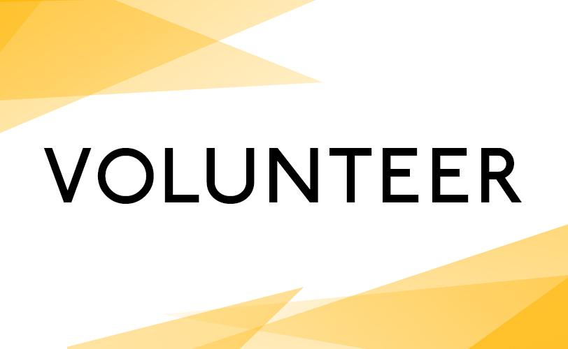 Volunteer Work At A Soup Kitchen Kc Mo
