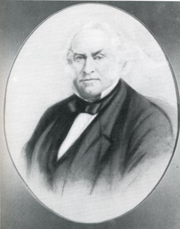 William Bradley Net Worth