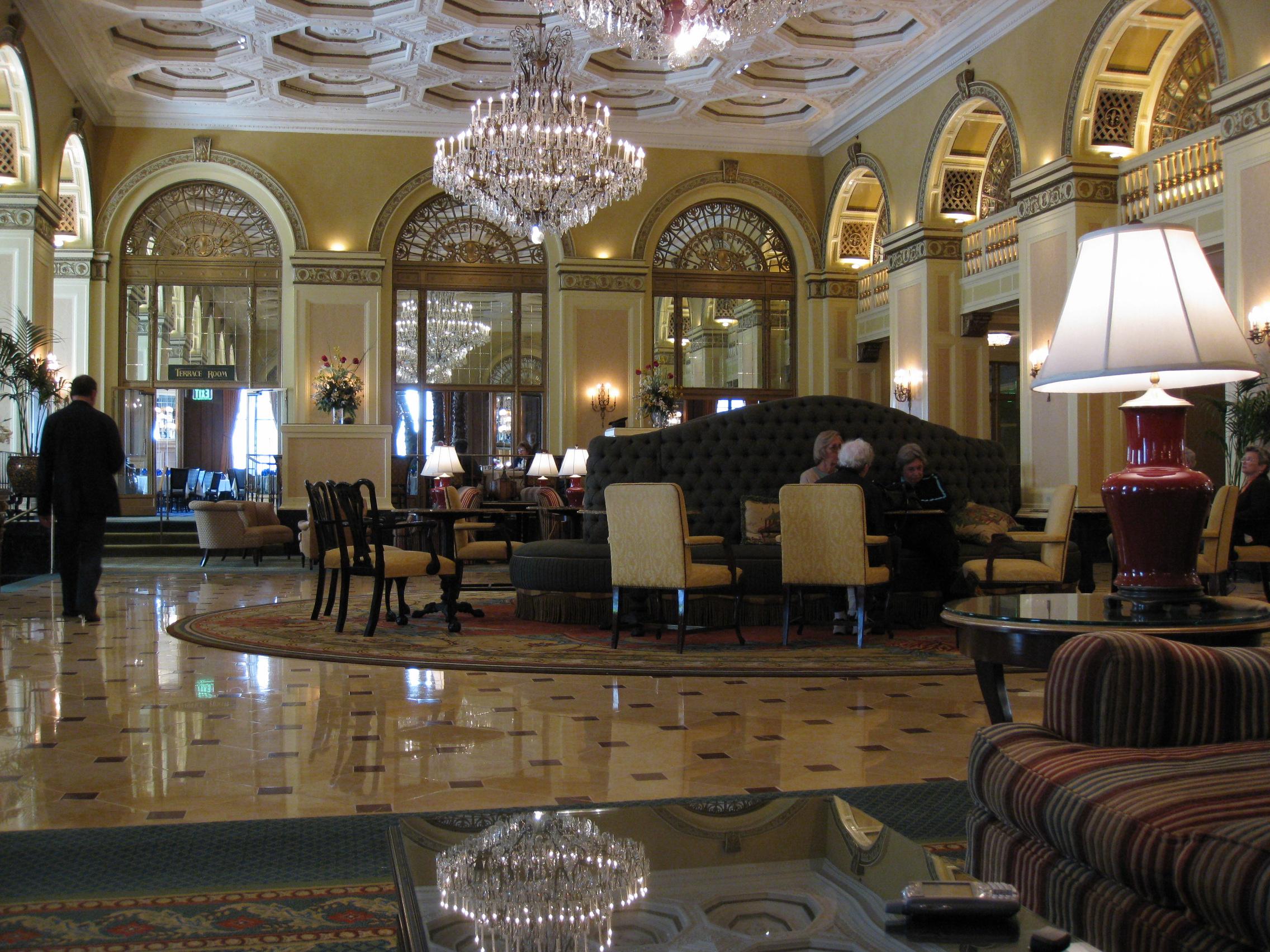 Hotels Restaurants Pa Chers Soria
