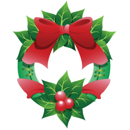 File:Wreath icon.png