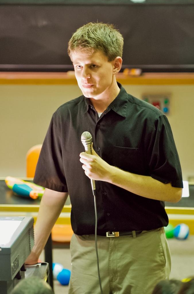 Randall Munroe - Wikipedia