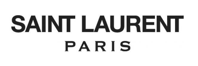 Image result for YSL logo
