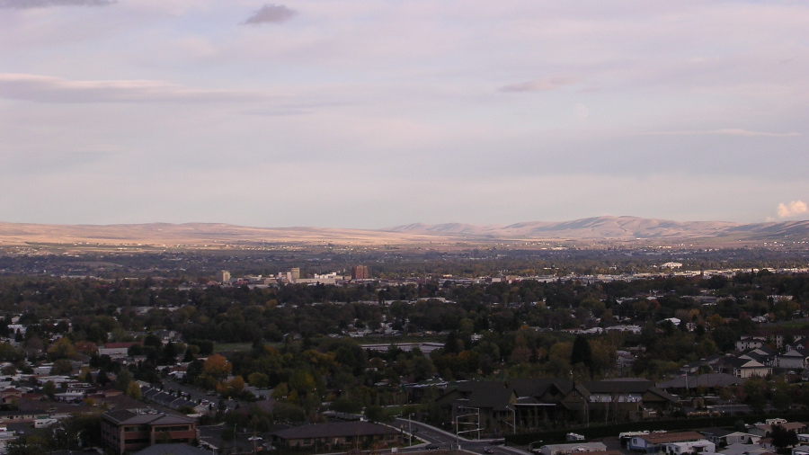 Yakima-Washington.jpg