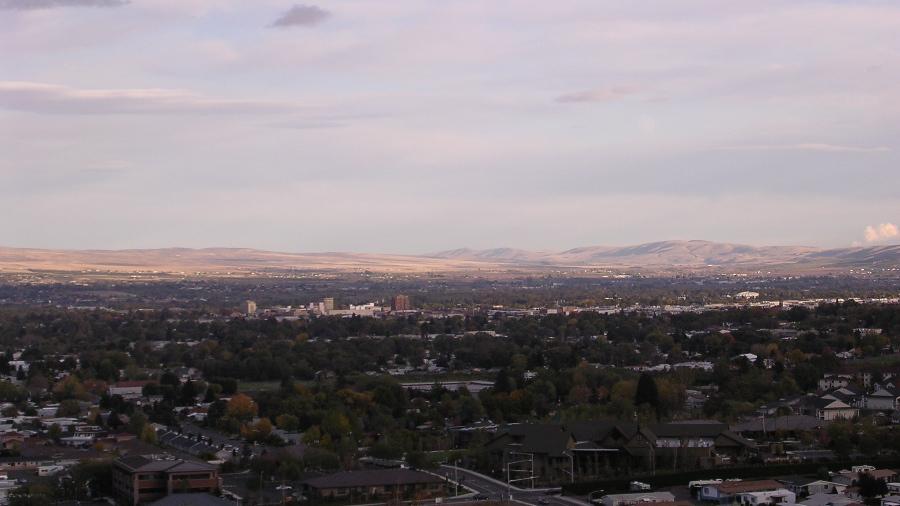 Yakima County Wa Property Tax Search