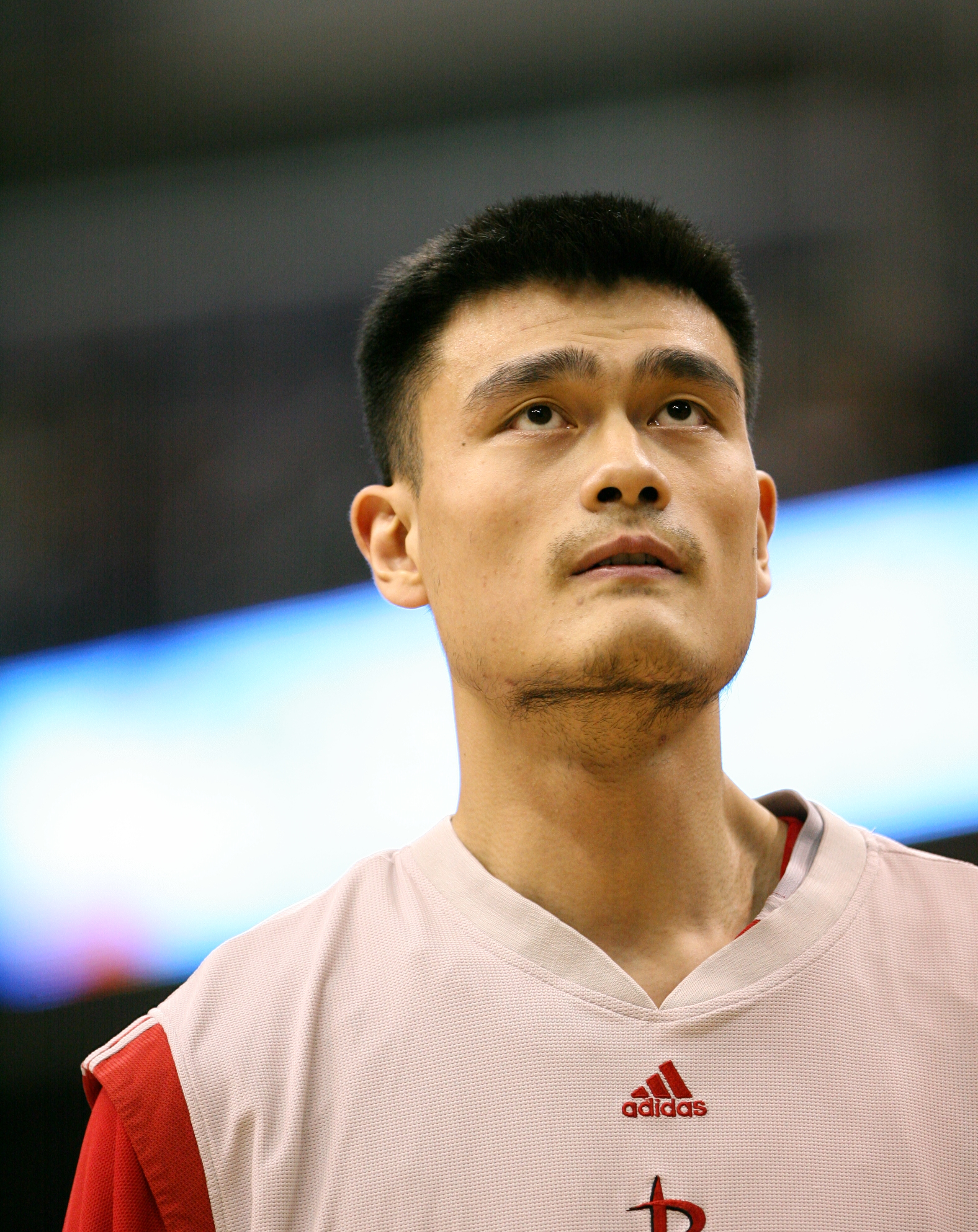 yao ming Beijing (ap) — yao ming has moved into management in a bid to hasten china's basketball development the chinese basketball association voted unanimously to appoint former houston rockets star as its president on thursday , in a step toward reform for an organization which has in past been led by.