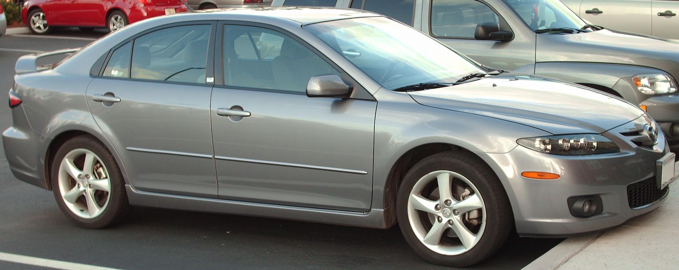 file:'03-'05 mazda6 hatchback - wikimedia commons