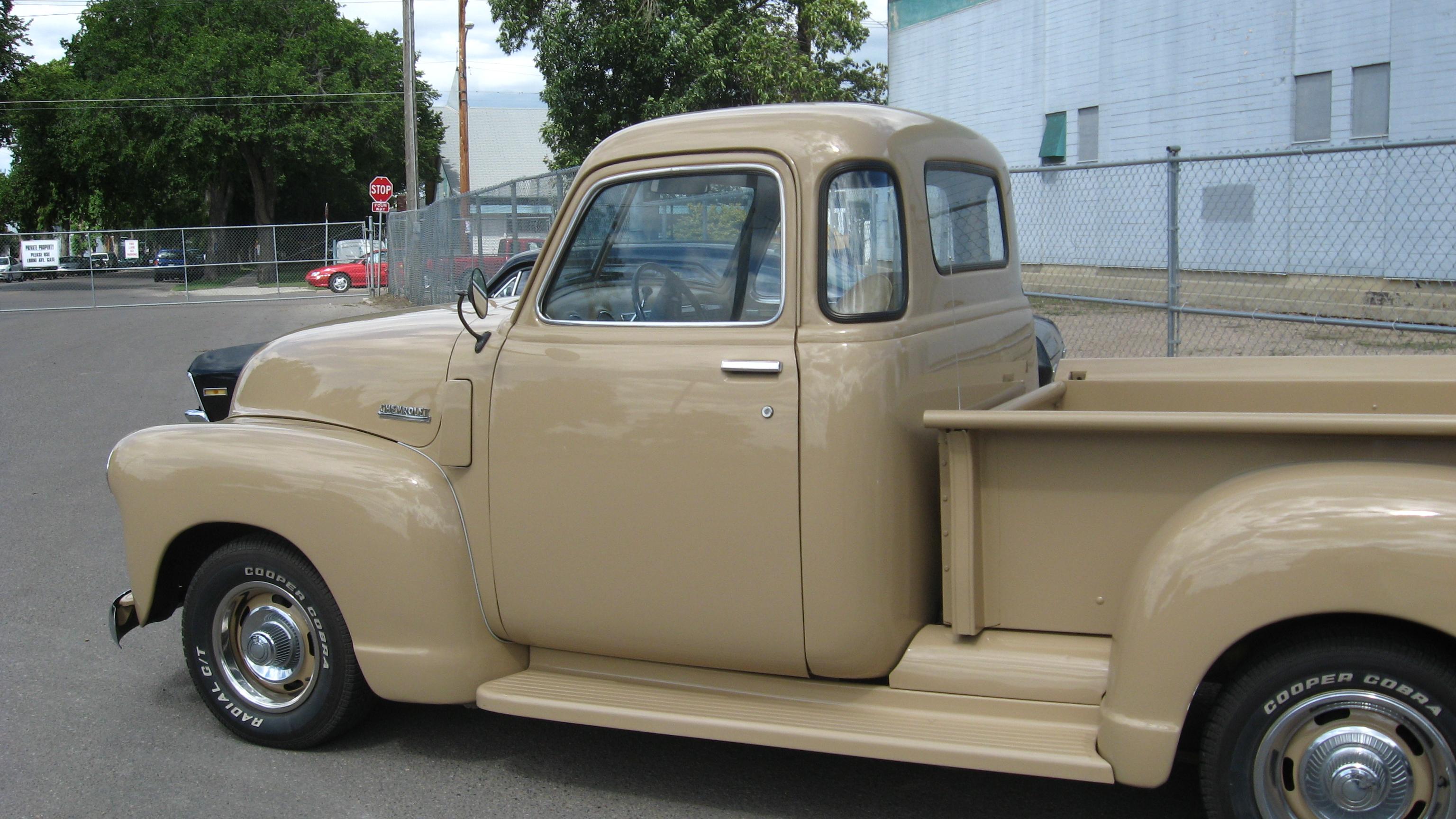 1960 Dodge Pickup Fuel Tank 1960 Free Engine Image For