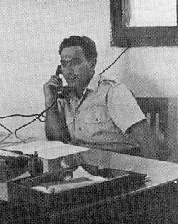 בן-ציון פרידן 1948 ארכיון ההגנה.jpg