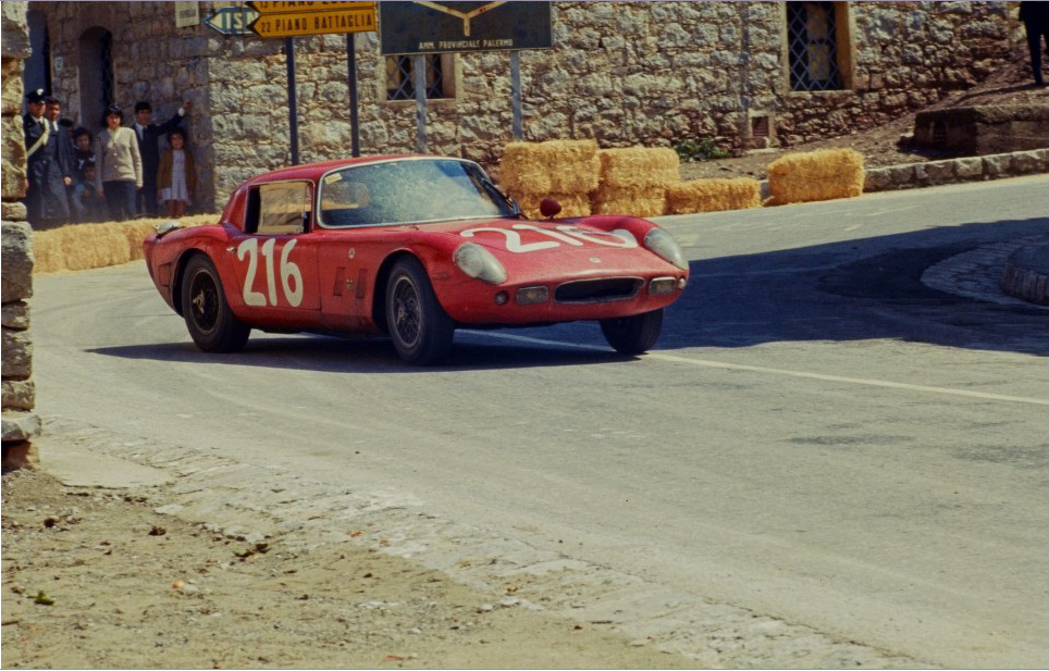 1966-05-08_Targa_Florio_Collesano_ASA_411_Dini%2BDalla_Torre.jpg