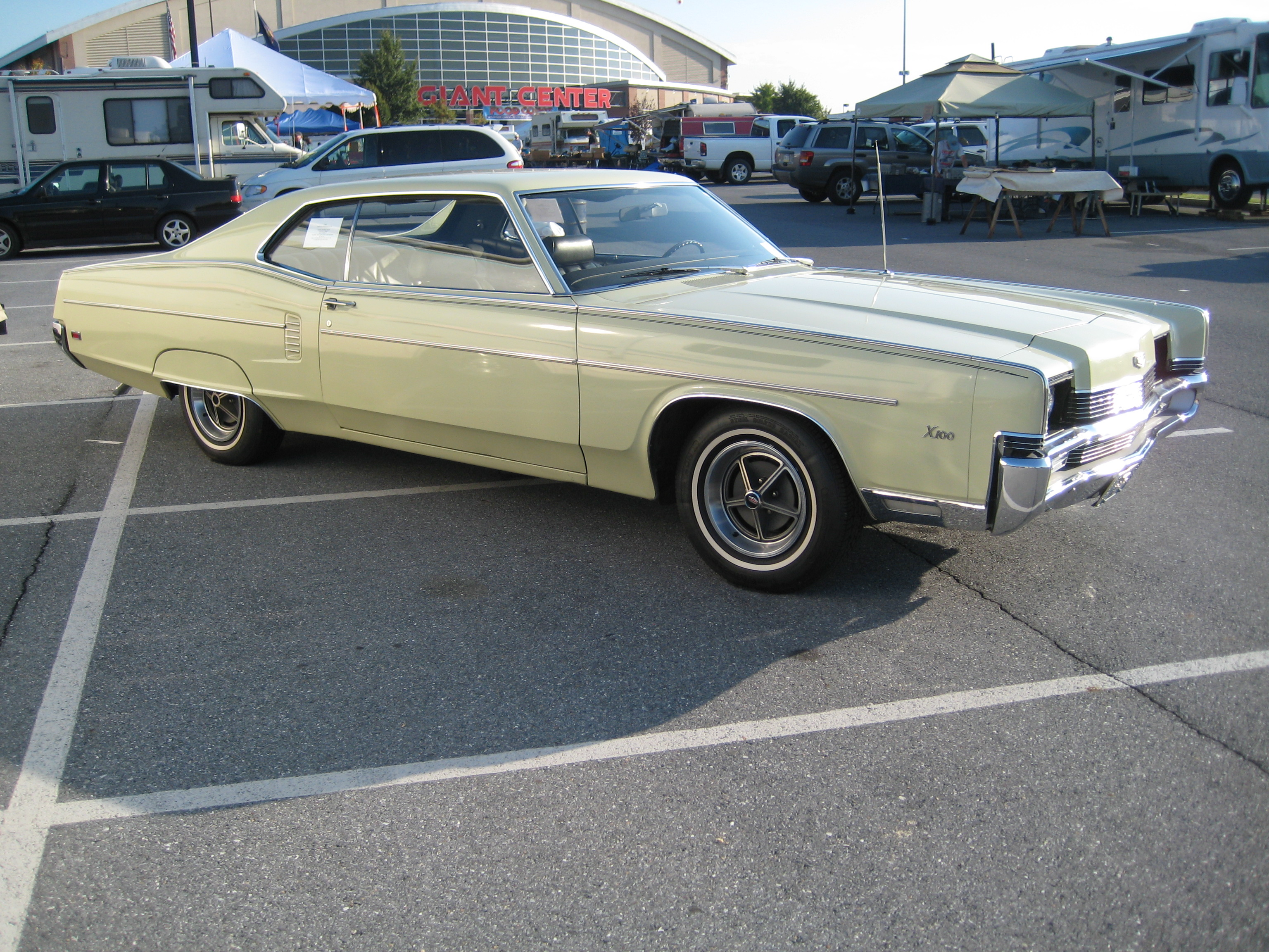 File 1969 Mercury Marauder X100 Jpg Wikimedia Commons