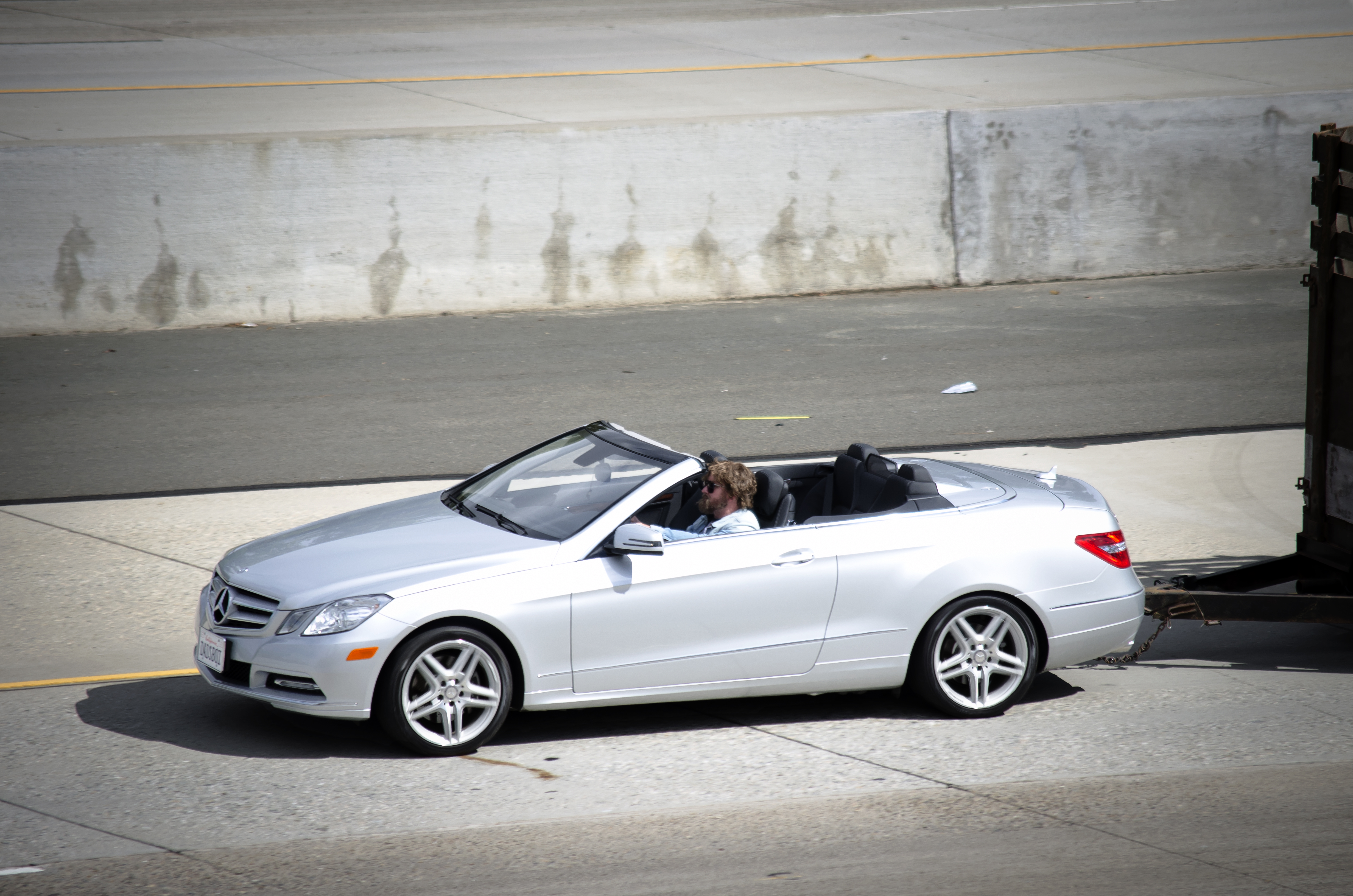 used slk cypruscar sport mercedes you d amg nicosia benz cars convertible vehicle