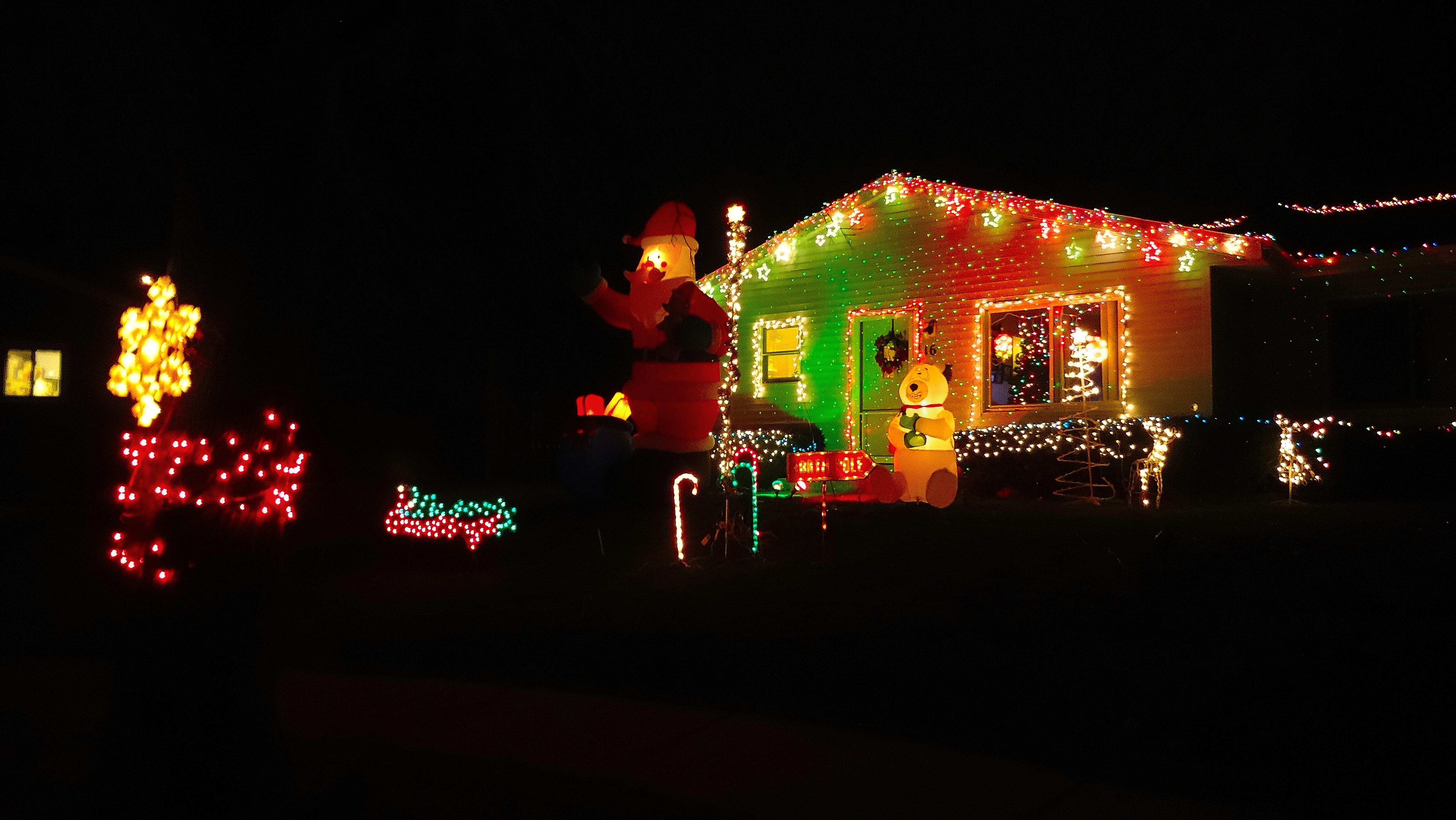 file2015 madison christmas lights panoramio 10jpg
