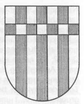 File:22. (LL.) Infanterie-Division.JPG
