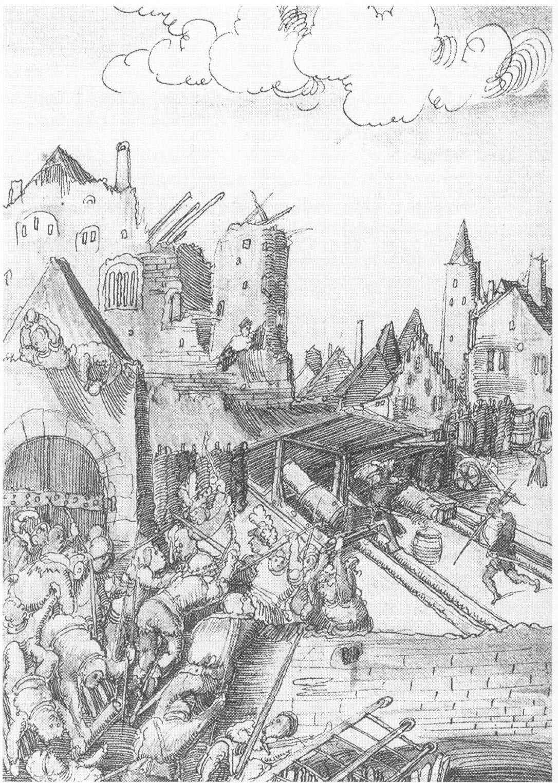 File:254Belagerung Wiener Burg 1462.jpg