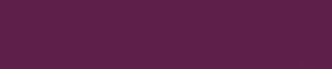 3Hz Inc. logo.png