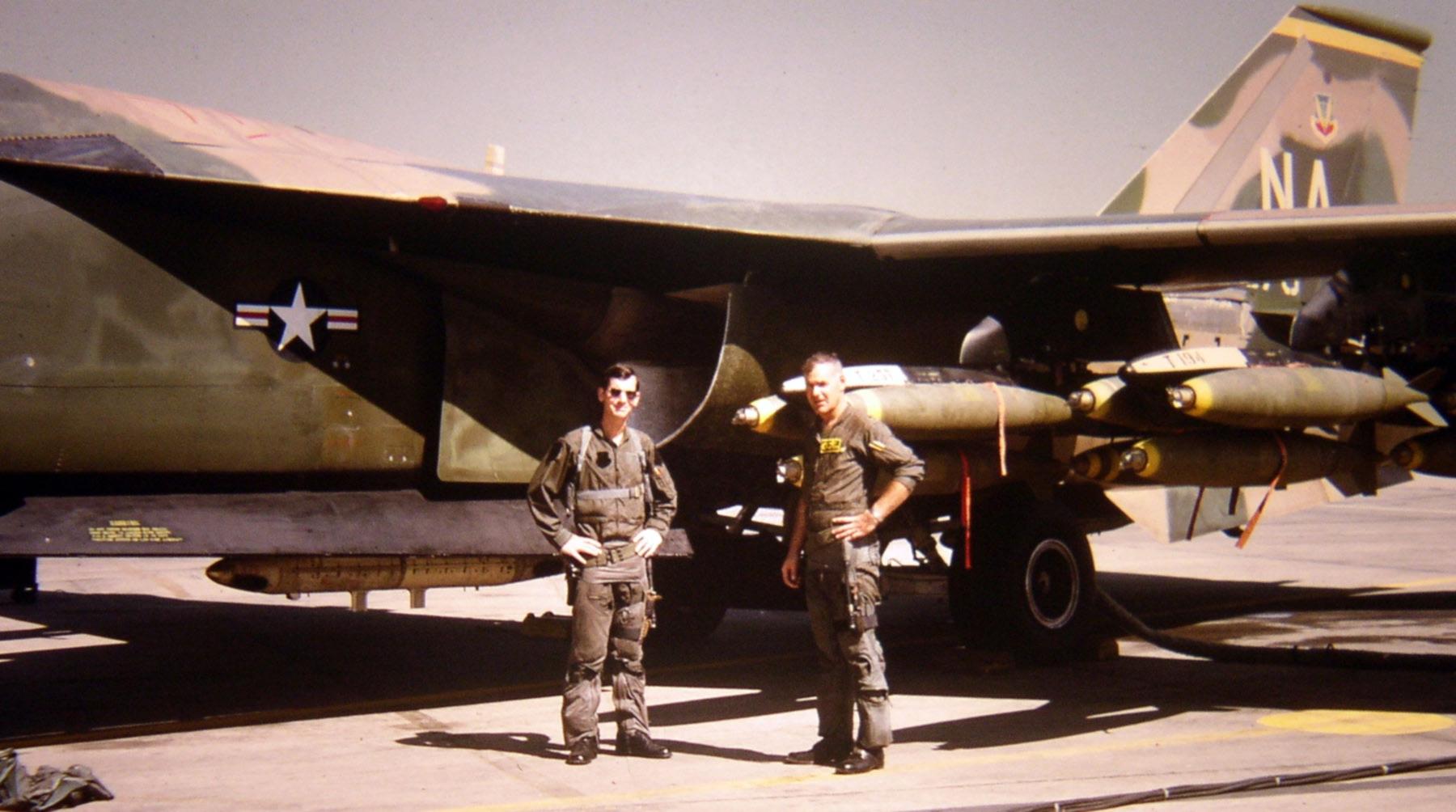 474th_F-111A_crew_at_Takhli_1972.jpg