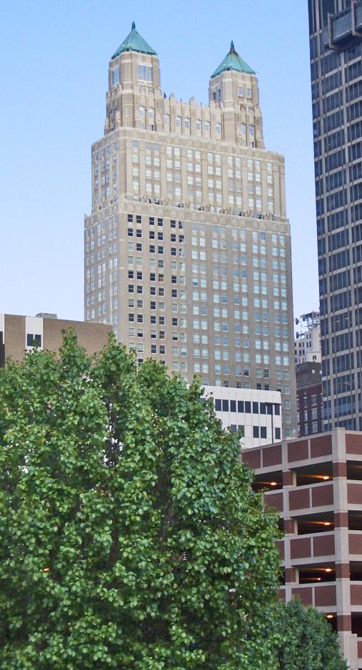 Lincoln    Lease Kansas City