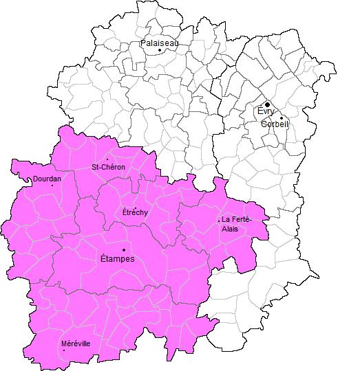 Rencontre Sexe 55 Meuse Et Plan Cul 55 Meuse