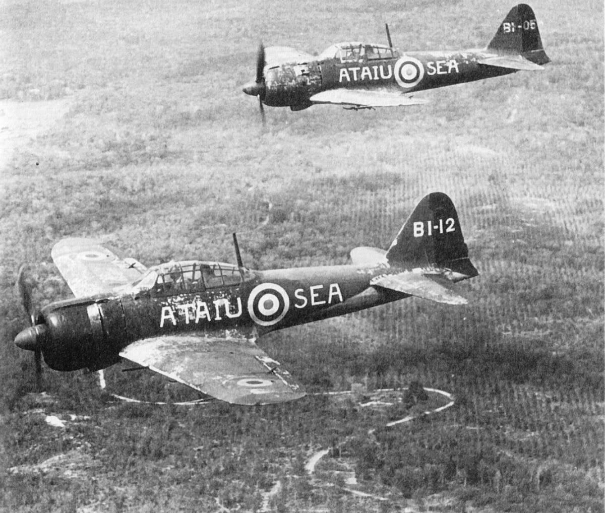 A6M_Zeros_over_Malaya.jpg