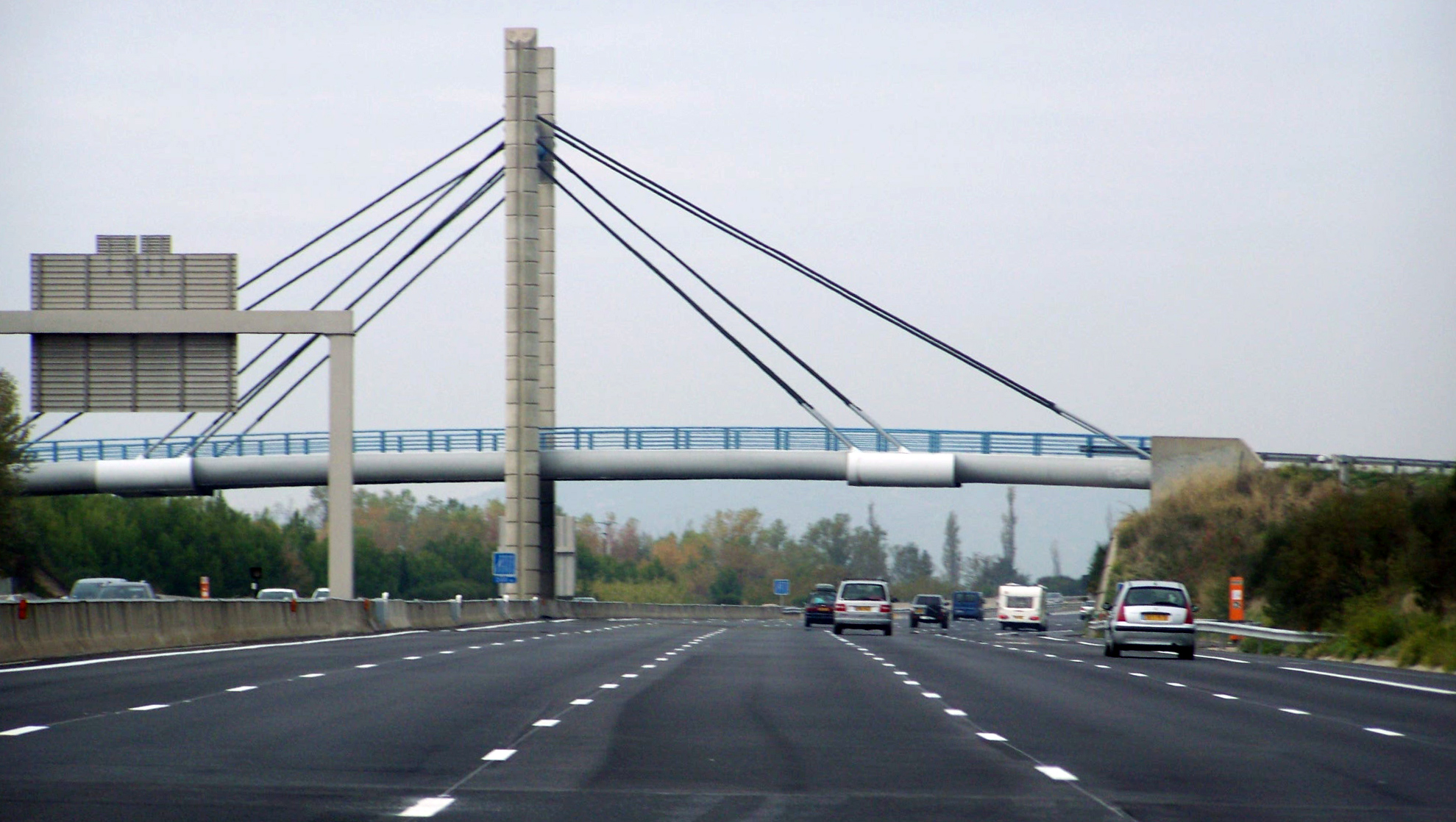 autoroute a9 (france) - wikiwand