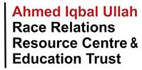 Ahmed Iqbal Ullah Race Relations Resource Centre