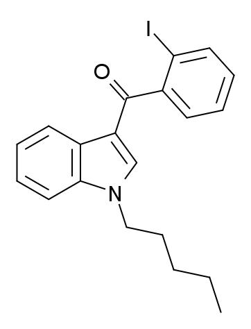AM-679 (cannabinoid)