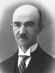 Abdullatif Naci Pasha Eldeniz.jpg
