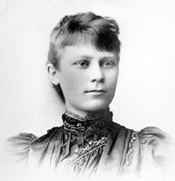 Adelaide Hasse American librarian