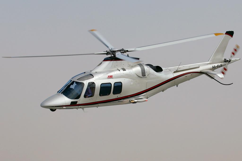 Elicottero Dat3 : File agusta a s grand falcon aviation services