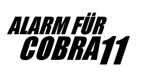 alarm fГјr cobra 11 wiki