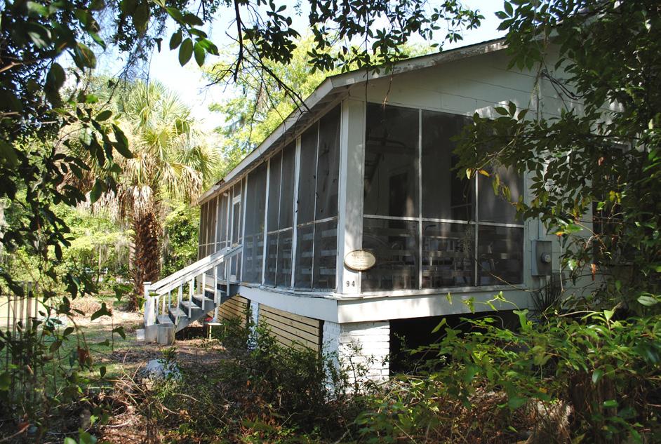 Allen Lockwood House Wikipedia