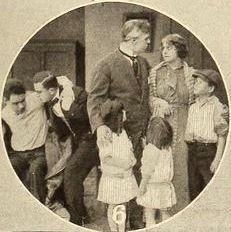 File:An Image of the Past (1915) - 6.jpg