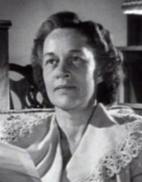 Revere, Anne (1903-1990)