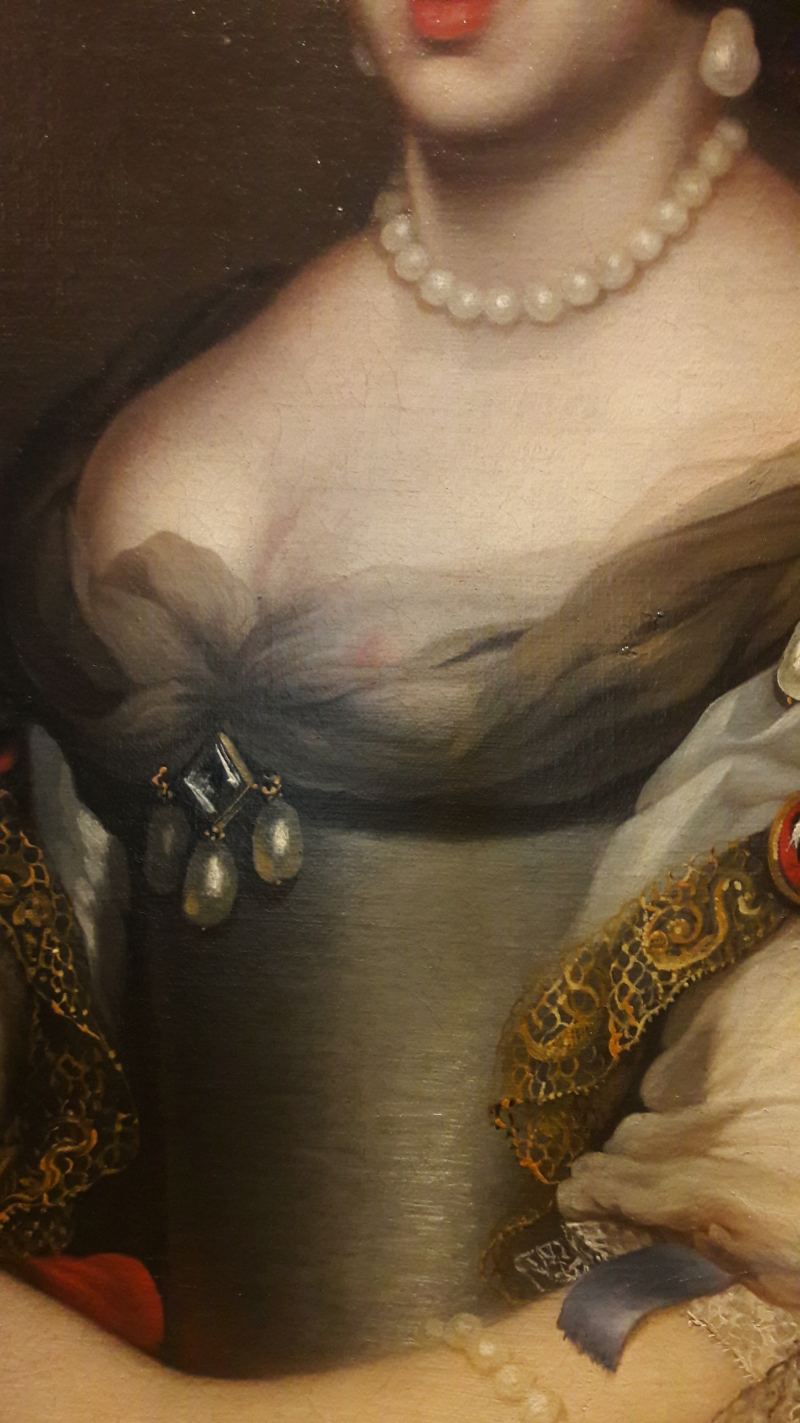 file:anonymous marie casimire sobieska with a nipple visible (detail
