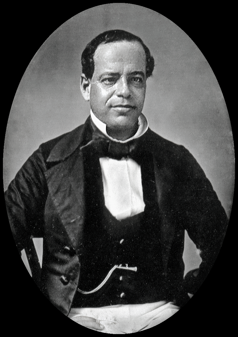 File:Antonio Lopez de Santa Anna c1853.png - Wikimedia Commons