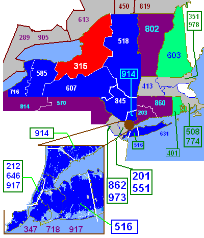 File:Area code 315.png - Wikimedia Commons