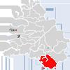 Aurland kart.png