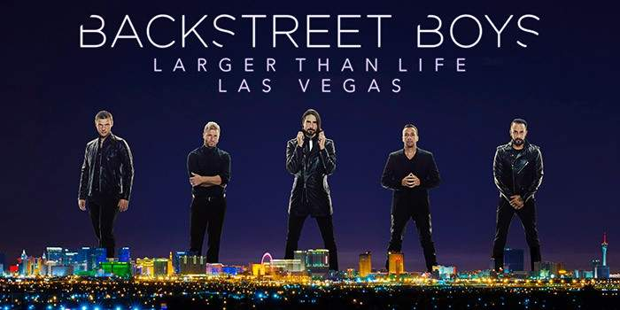 Backstreet_Boys-_Larger_Than_Life.jpg