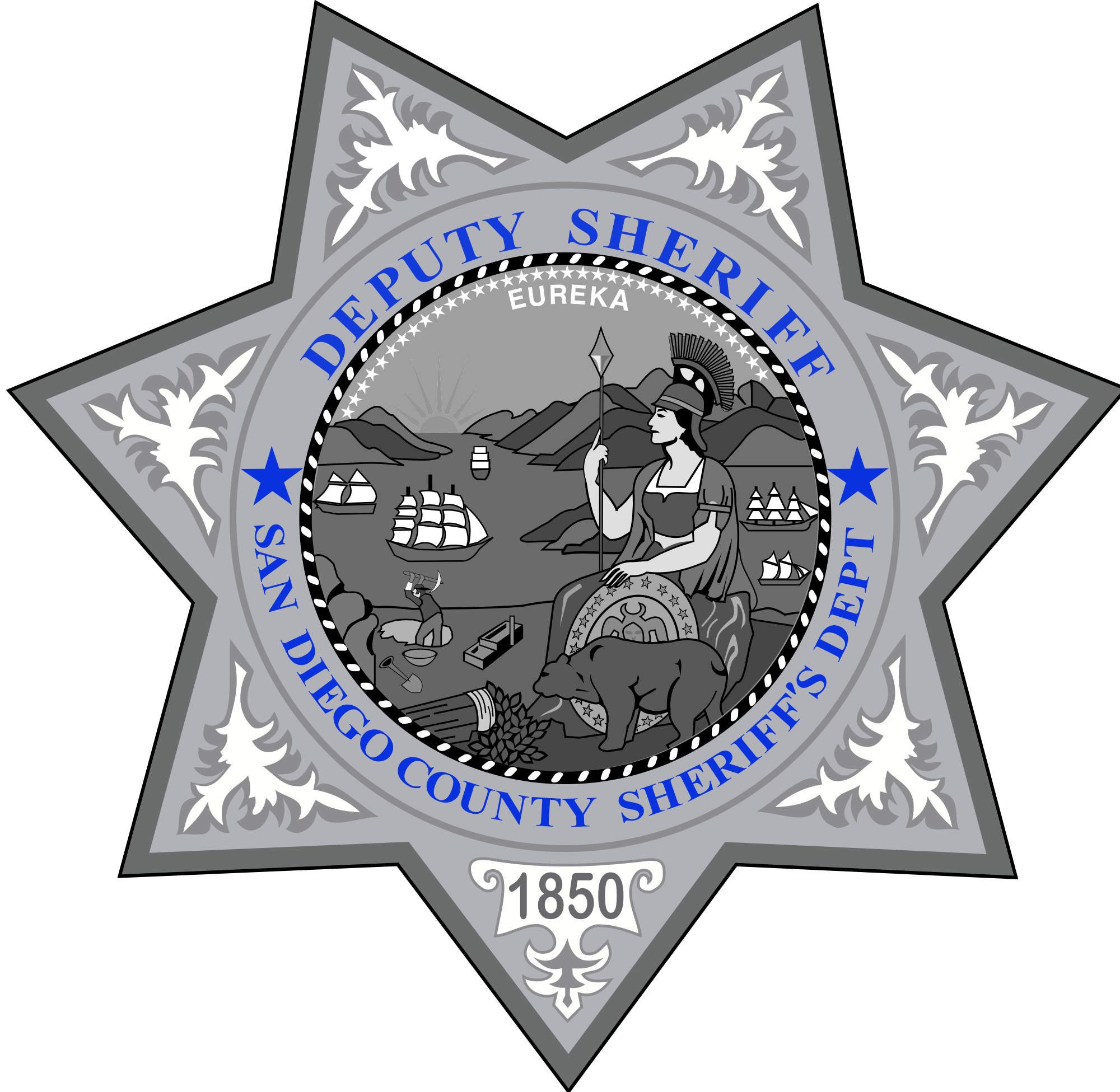 sheriff helicopter with File Badge Of The San Diego County Sheriff's Department on Lawsuit Overzealous Sheriffs Helicopter Injures Children Violates Aviation Laws together with 12602525775 likewise File Eurocopter EC 130B4  United States   Broward County Sheriff JP7424862 in addition Dui Crash Enactment Creates Haunting Scene On Perkinston C us likewise 100973332.