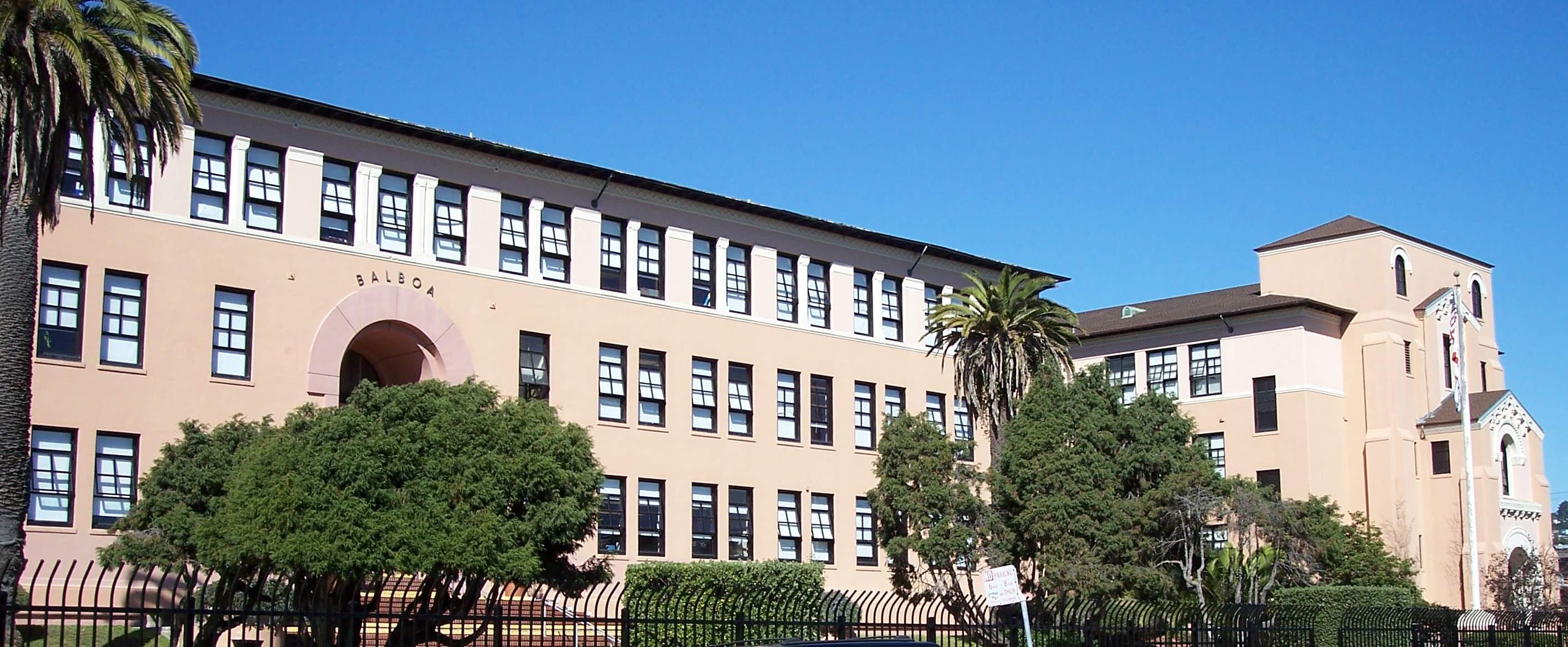 File:Balboa-HS-SanFrancisco-1.jpg - Wikipedia, the free encyclopedia