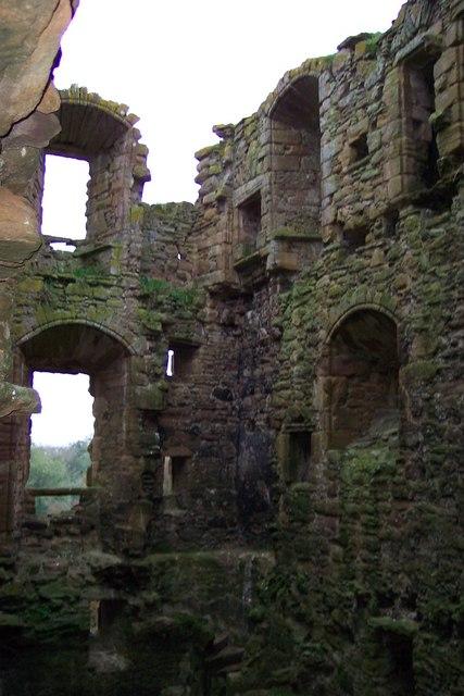 Is 250 For Sale >> Baltersan Castle - Wikipedia
