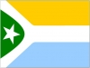 Bandeira de Pontal do Araguaia