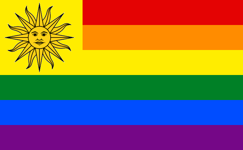 brazil and uruguay relationship counseling
