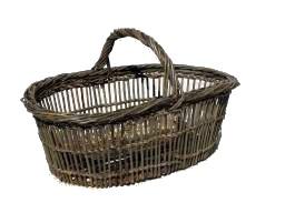 Basket flein