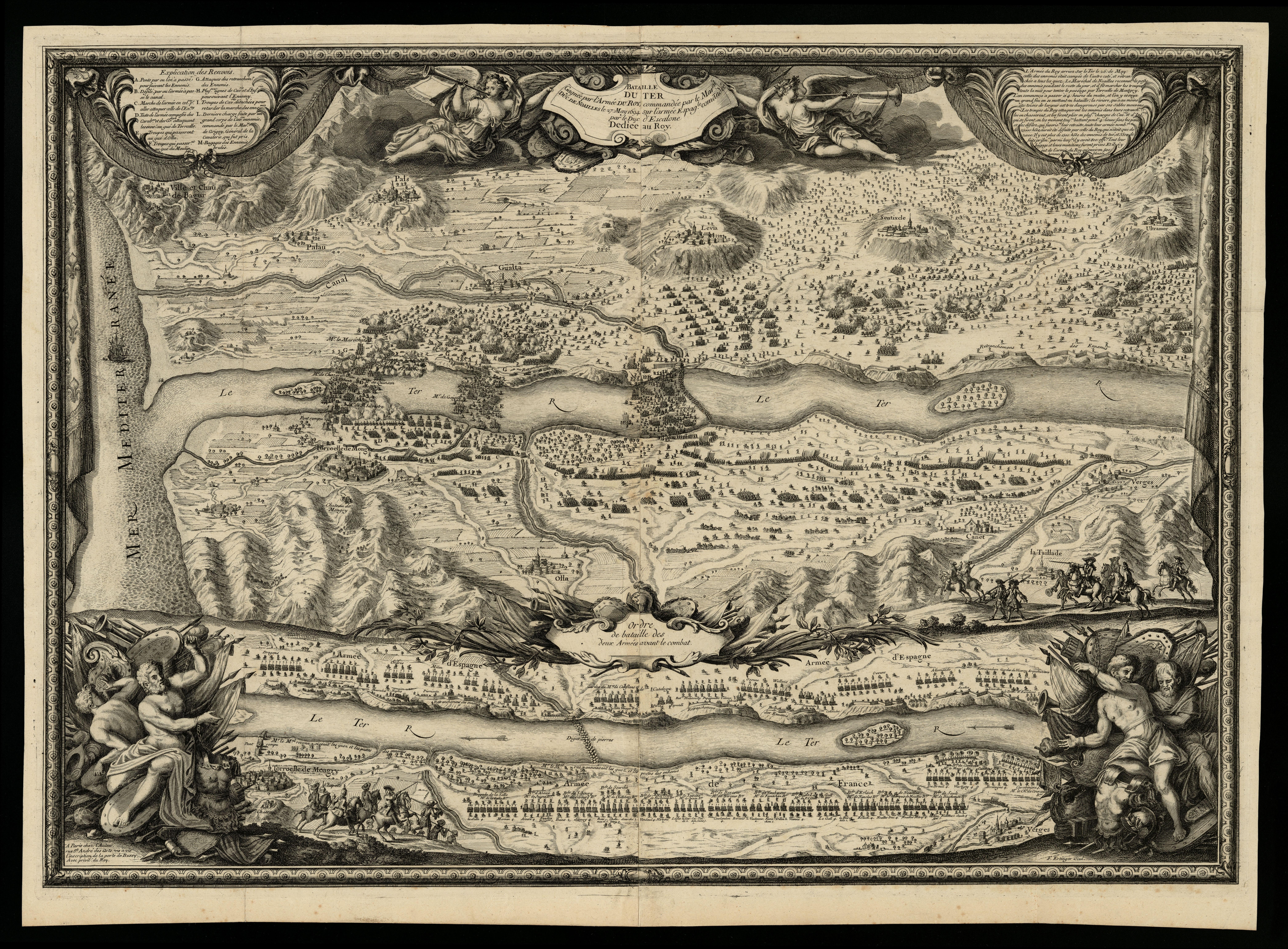 1694 - Wikipedia