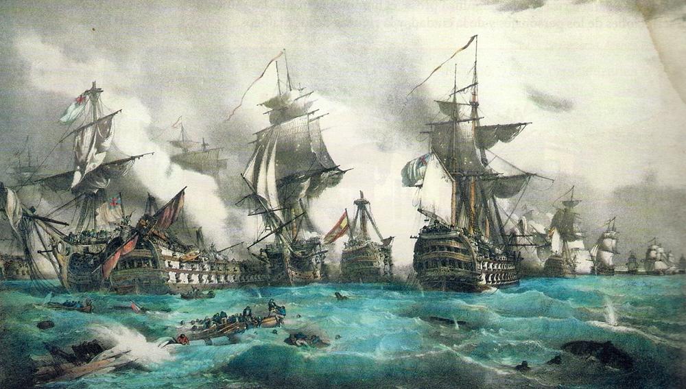 [Imagen: Batalla_de_Trafalgar.jpg]