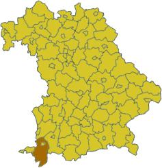 Bavaria oa.png