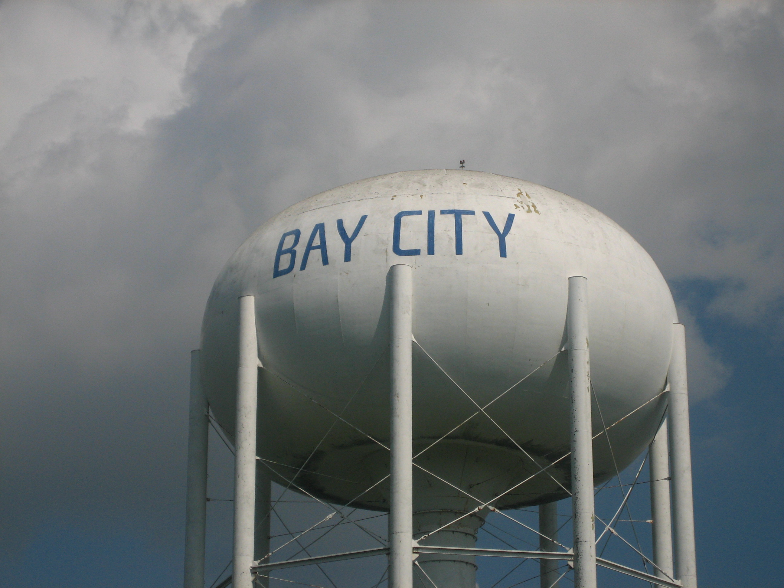 1000 Images About Bay City Texas On Pinterest